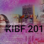The best book fair banner of 2017?
