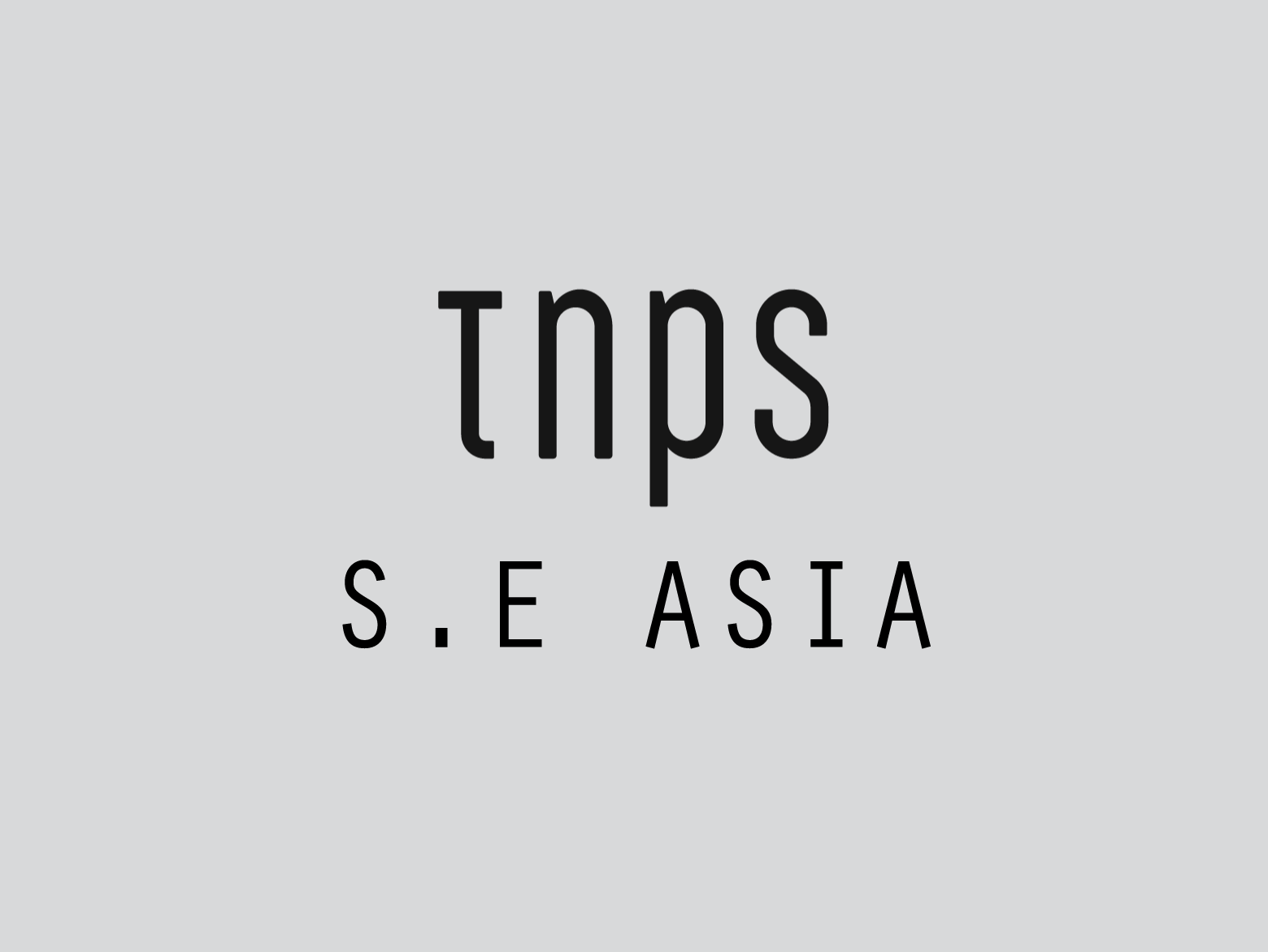 "SE Asia ""one of the most promising publishing regions"""