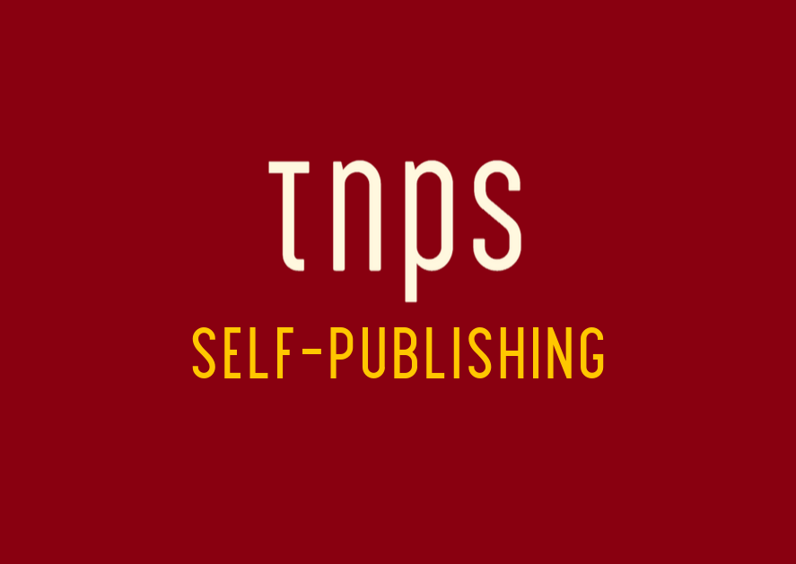 Publish Global, the StreetLib-TNPS B2B newsletter for self-publishers, is hitting inboxes this weekend