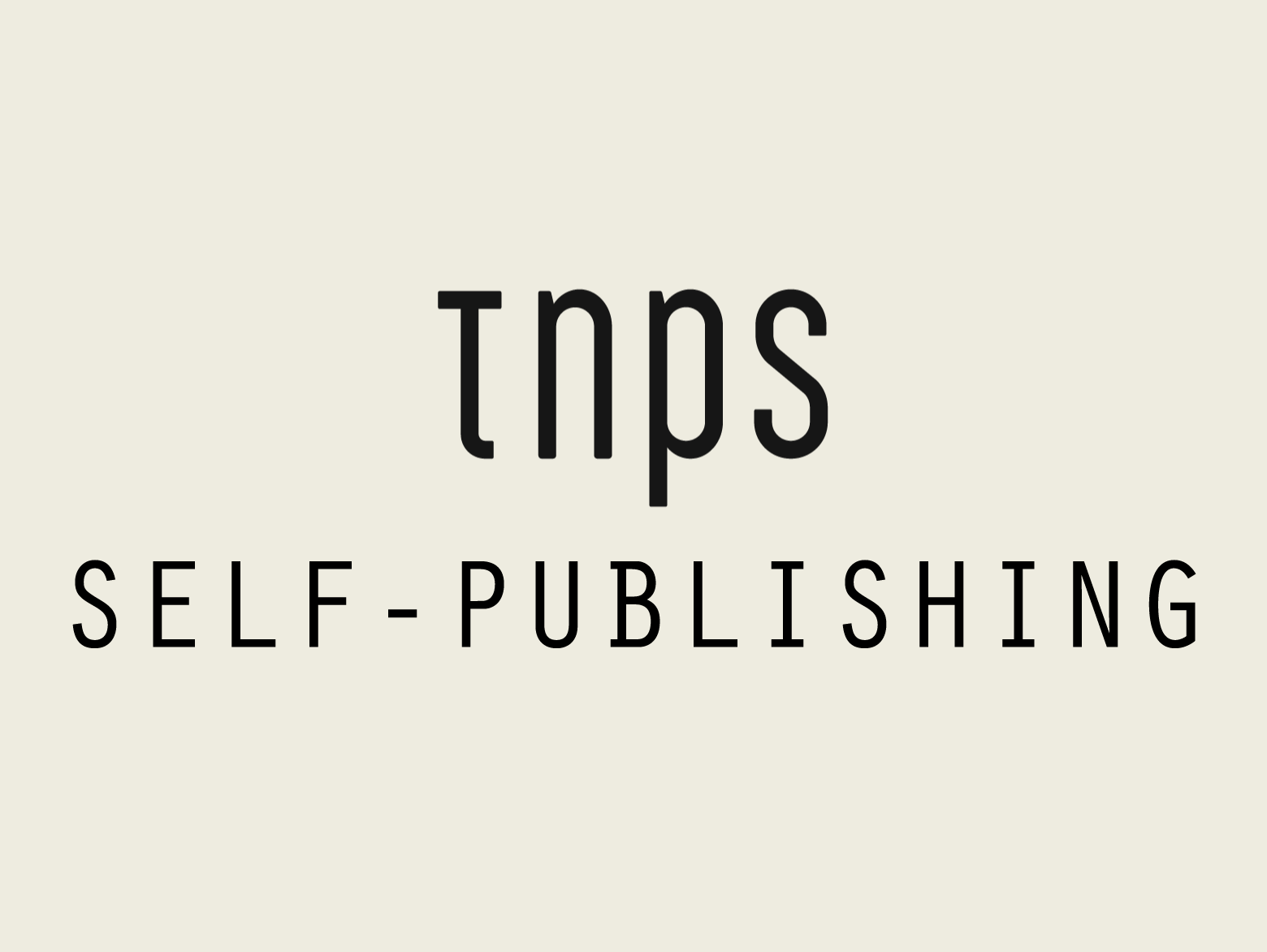 Publishing Brief – PublishDrive and StreetLib in the news