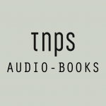 Did Amazon's Audible inadvertently create the current royalties mess by incentivizing listeners to skip forward in the audiobook? – The Hot Sheet reviewed. First March edition