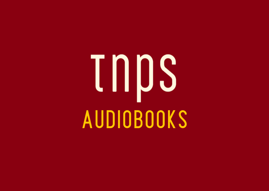 Dhad – the Arab world's answer to Audible audiobooks