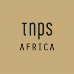 "StreetLib-TNPS launch ""Publish Africa - the digital advantage"". Bi-weekly B2B insights into Africa's publishing transition"