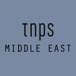 StreetLib-TNPS launches new B2B MENA publishing newsletter ahead of the IPA Regional Seminar in Amman