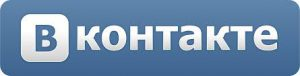 Vkontakte, Russia's answer to Facebook, prepares for