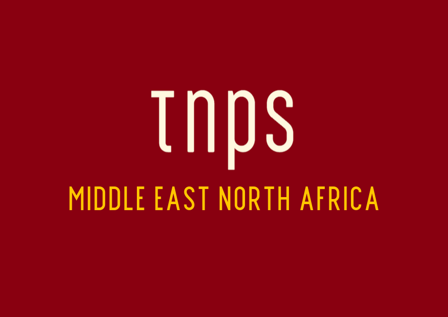 The StreetLib-TNPS newsletter Publish MENA #5 is live. IPA Amman in the spotlight