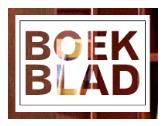Netherlands book market grew 2.1 % in 2019 despite fewer books sold - The New Publishing Standard
