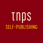 PublishDrive the first US-based aggregator to offer ebooks, audiobook and POD distribution