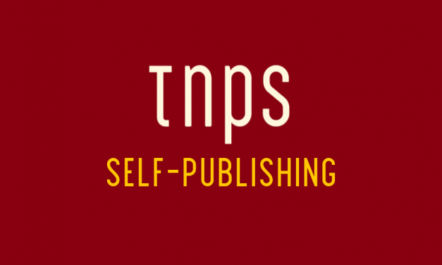 IngramSpark introduces new quality rules for self-published authors, but many of the new guidelines are unduly subjective