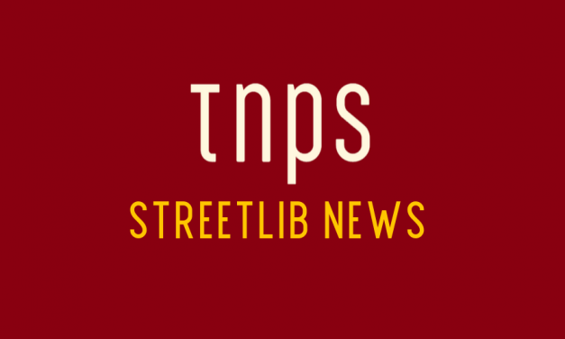 Word Audio Publishing International (WAPI) partners with StreetLib