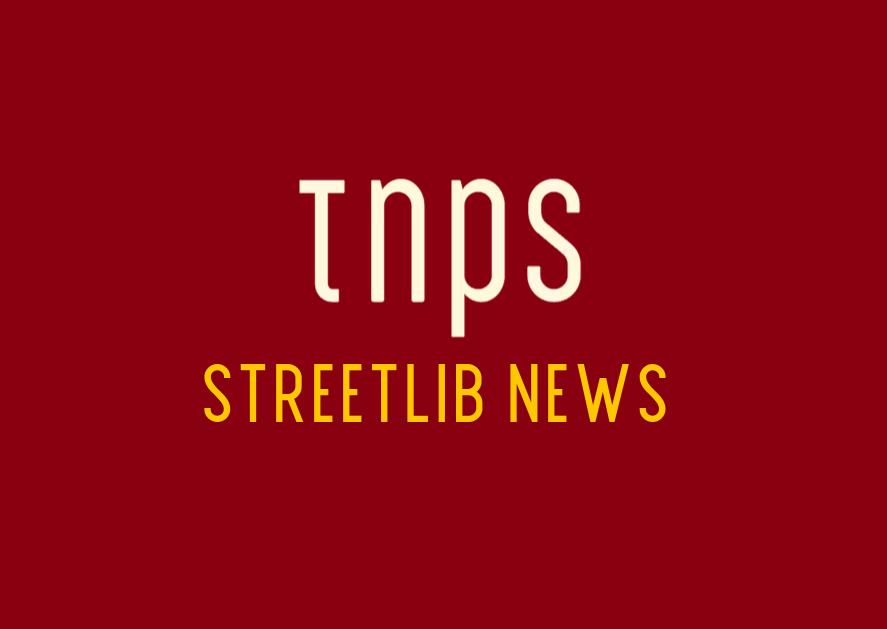 TNPS publisher StreetLib pulls from London Book Fair