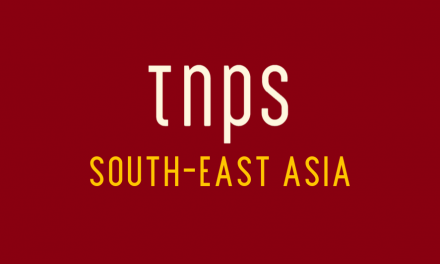 As PRH announces planned expansion into 8 SE Asia countries, TNPS looks at the digital prospects in a region of 380 million internet users