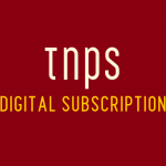 Romania's digital publishing steps up a gear with two new audiobook subscription  services and new investment in online book retail