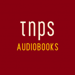 SAGA Egmont is now Germany's largest audiobook publisher