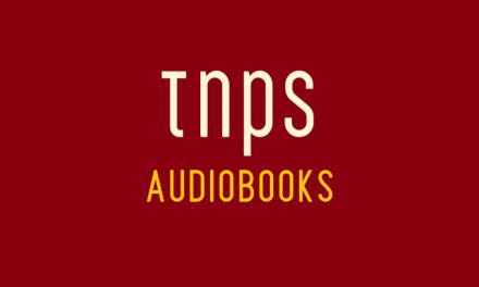 Final Reminder – APA-TNPS Webinair: the Global Audio Market (Sept 29)