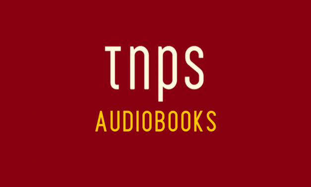 US audiobook consumption in 2020 rose 12% rise. How much more if unlimited subscription was an option?