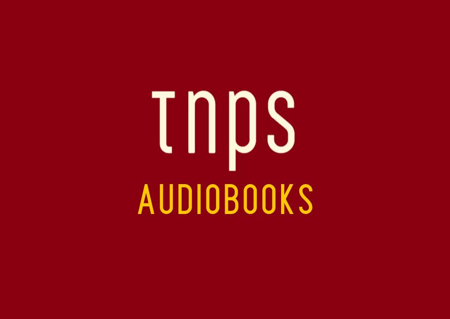 APA-TNPS Webinair: the Global Audio Market
